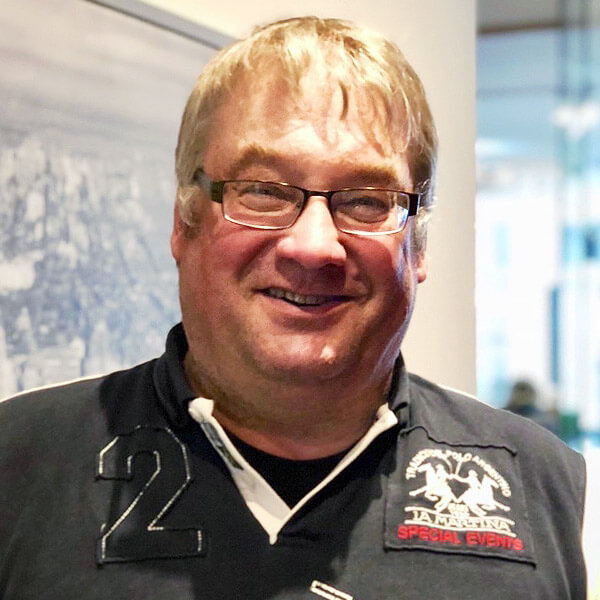 Andreas Lawrenz