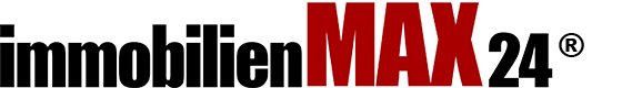 ImmobilienMAX24 GmbH - Immobilienmarkler Neustadt am Rübenberge | Immobilien kaufen und verkaufen