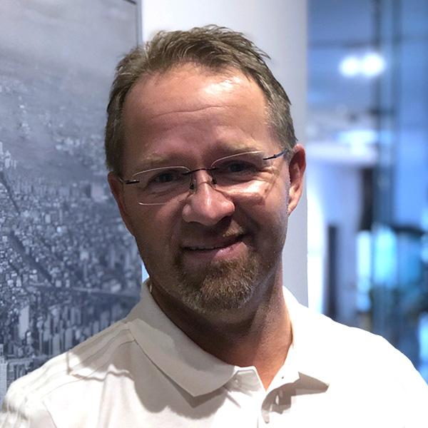 Martin Stünkel