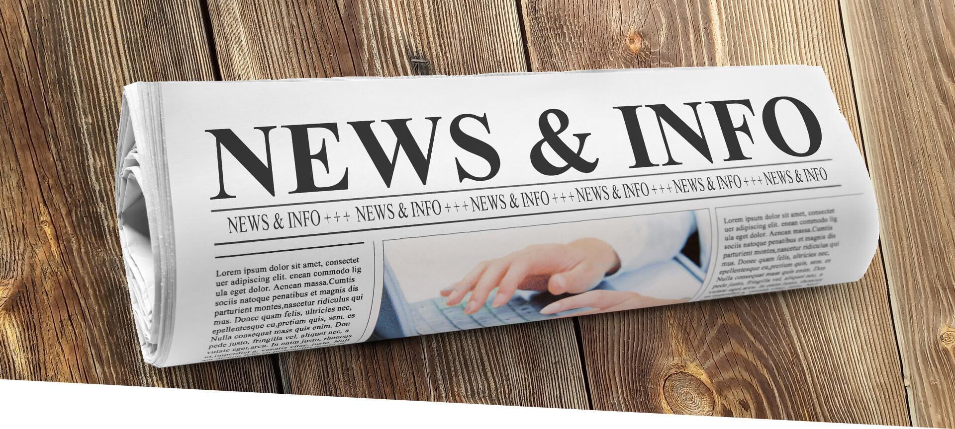 Aktuelle News rund um Immobilien