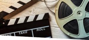 Fakten und Filme | ImmobilienMAX24