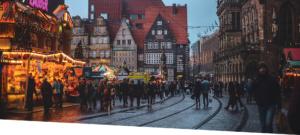 ImmobilienMAX24 Immobilienmakler Bremen