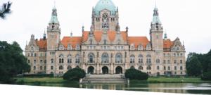 ImmobilienMAX24 Immobilienmakler Wedemark Hannover