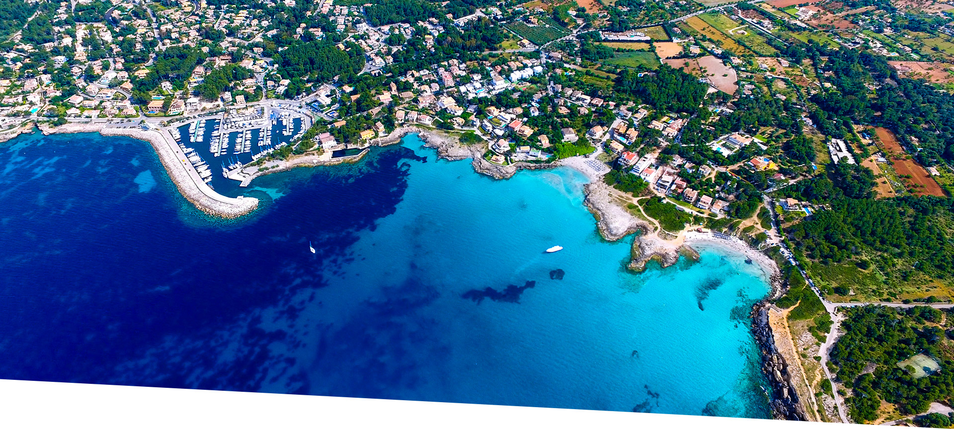 ImmobilienMAX24 Immobilienmakler Mallorca
