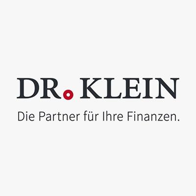 Koorperation Dr. Klein