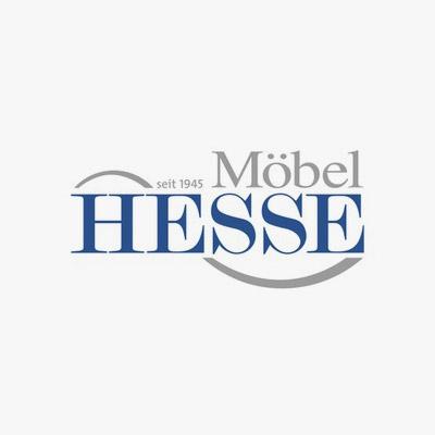 Koorperation Möbel Hesse
