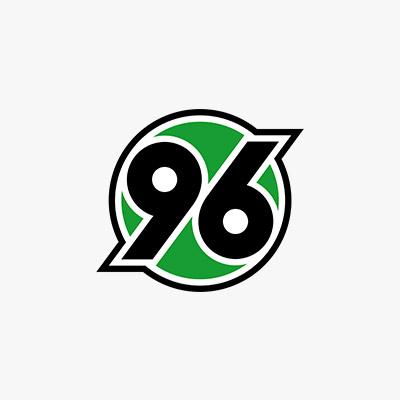 Koorperation Hannover 96