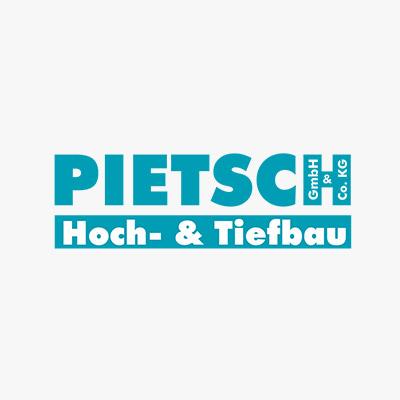 Koorperation Pietsch Hoch-Tiefbau