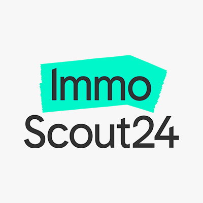 Koorperation Immoscout24