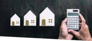 Wertermittlung deiner Immobilie bei ImmobilienMAX24