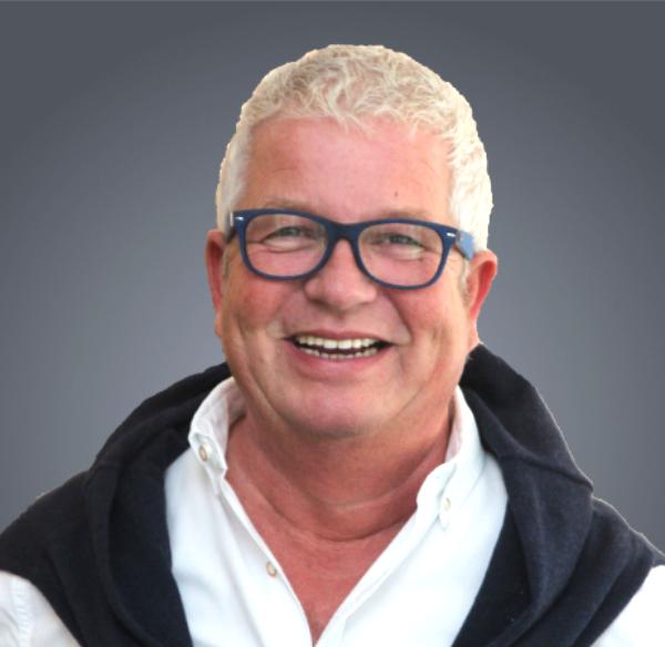 Michael Riedemann