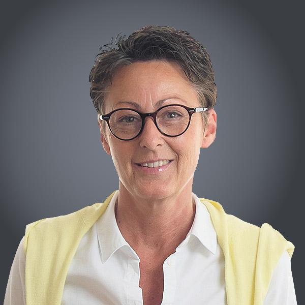 Katrin Buse