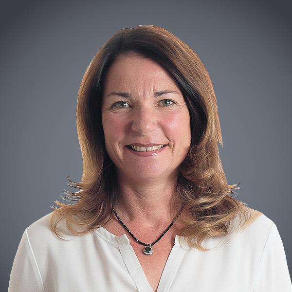 Susanne Hibbe
